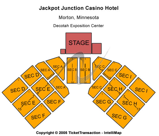Jackpot junction casino and hotel cirrus casino cupon