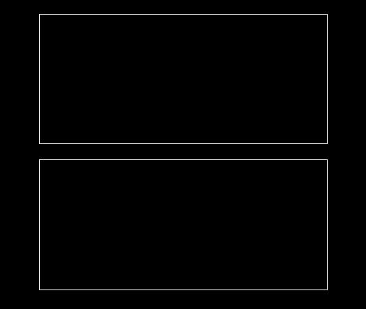 DC Improv Seating Chart